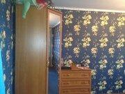 Продажа 2-х комнатной в Мясново - Фото 1