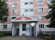 2--комн. 54 кв.м, Войковская, Вокзальный пер. д.3 к.1 - Фото 2