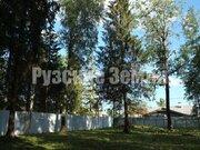 Редкое предложение - лесной участок в 300м от Озернинского водохр-ща - Фото 3