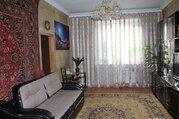 Продается 2х комнатная квартира в г. Фрязино - Фото 1