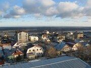 Офис с мебелью, Аренда офисов в Нижнем Новгороде, ID объекта - 600492277 - Фото 23