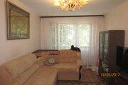 Продам уютную 3-комн квартиру в г.Коломна Моск/обл.3099 999 руб.торг - Фото 3