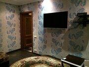2 комнатная квартира Аничково 6 - Фото 5