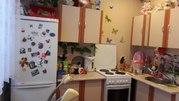 Продам 1ккв в Тосно на ш.Барыбина, 10а - Фото 4