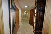 Продается офисное помещение по адресу г. Липецк, ул. Первомайская 55 - Фото 5
