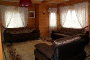 Продам дом с мебелью вблизи г. Истра - Фото 2