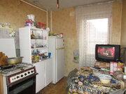 Продам 3-комнатную изолированную квартиру, срочно - Фото 4
