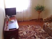 Продам качественный дом 200 м в Крыму 3 км от моря - Фото 5