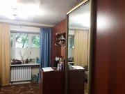 Ул. Постышева, д. 6 - Фото 1