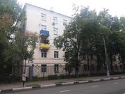 3-я квартира в Старых Химках - Фото 1