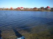 Продается земельный участок, Филипповское, 30 сот - Фото 1