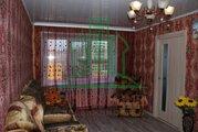 Продам 3-комнатную квартиру в Озерах - Фото 1