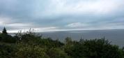12 сот. в Сочи рядом с морем - Фото 4