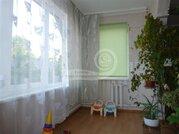 Продается дом, площадь: 141.00 кв.м, площадь строения: 141.00 кв.м, . - Фото 4