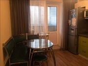Продается 1- комнатная квартира по ул. Терновского, 199 - Фото 5
