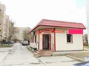 16 000 000 Руб., Отдельно стоящее здание с арендатором, Продажа офисов в Гатчине, ID объекта - 600825026 - Фото 1