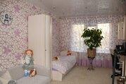 3 комнатная квартира Реутов Евроремонт торг - Фото 4