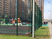 1 ком.квартира в Люберцы 2016 - Фото 3