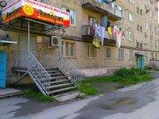 Продажа торгового помещения, Находка, Ул. Спортивная