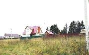 Земельный участок в ДНП Деулино, Сергиево-Посадский район - Фото 5