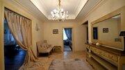 Квартира, м. Полянка, улица Большая Полянка, 43 - Фото 5