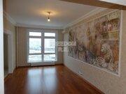Продается 3-комн. квартира 105 м2, м.Тропарёво - Фото 4