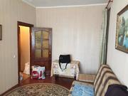 Квартира в хорошем состоянии на Калинина - Фото 1