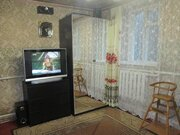 Ростов на Дону, отдельно стоящий дом в центре