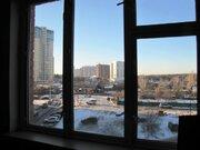 3-х комнатная квартира в хорошем состоянии Красногорск, Ленина 44 - Фото 4