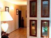 Продаю 2 комнатную квартиру в отличном состоянии - Фото 4