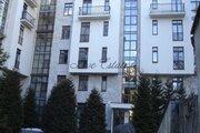 Аренда квартиры, Жуковка, Одинцовский район - Фото 1