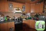 3 комнатная квартира дск - Фото 2