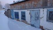 Продажа дома, Панфилово, Ленинск-Кузнецкий район, Ул. Советская - Фото 2