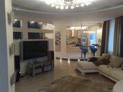 3-х на Семашко, Купить квартиру в Нижнем Новгороде по недорогой цене, ID объекта - 317326888 - Фото 4