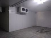 Склад-морозильник и утеплённый склад, под кондитерку и т.п. - Фото 3