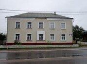 2-к квартира по ул. 40 лет Октября - Фото 4