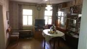 Дом в Острогожске на Нарского - Фото 4