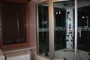 Прекрасная квартира в аренду улица Петровка, дом 24, строение 3 - Фото 4