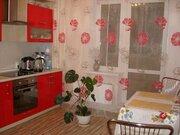 Продам 2-к. квартиру в г.Пушкино - Фото 5