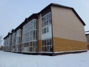Великолепная 1ккв-студия в ЖК Кореневский форт - Фото 1
