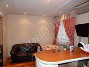 Пятикомнатная квартира. г. Ивантеевка, ул. Калинина, дом 22 - Фото 1
