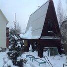 Благоустроенный дом-дача в посёлке Добром Пушкинского района - Фото 3