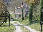 Каменный хутор / вилла особенной постройки Код 144 - Фото 3