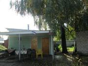 Продам дом с участком . - Фото 5