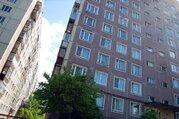 Продается большая четырехкомнатная квартира 74 кв.м, Купить квартиру в Санкт-Петербурге по недорогой цене, ID объекта - 315501467 - Фото 19