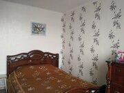 4 130 000 Руб., Отличная квартира в Волжском-2, Купить квартиру в Чебоксарах по недорогой цене, ID объекта - 325938155 - Фото 10