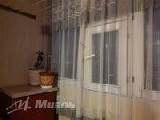 Продажа квартиры, м. Кунцевская, Ул. Гришина - Фото 4