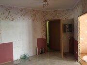 Шикарная 2ккв напротив парка, Купить квартиру в Санкт-Петербурге по недорогой цене, ID объекта - 320530974 - Фото 8