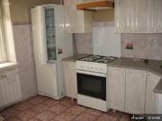 3к квартира р-н Гермес ул.Горького,9 - Фото 2