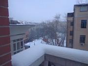 "2-ком.квартира на Патриарших прудах в ЖК ""Мастер и Маргарита"" - Фото 4"